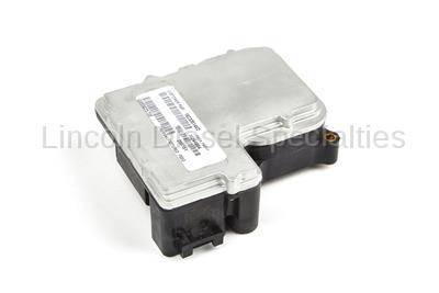 Brake Systems - Electronics /Sensors - AC Delco - GM Electronic Brake Control Module Assembly (Remanufactured) 2001-2004
