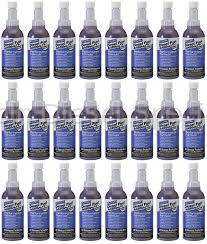 Stanadyne - Stanadyne Performance Formula Fuel Additive Case 24-8oz Bottles (38564C)