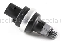 Fuel System - OEM Fuel System - GM - GM Engine Fuel Vacuum Switch (2011-2016)