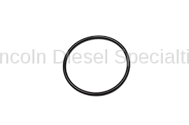 Engine - Engine Gaskets and Seals - GM - GM OEM Y-Bridge Inlet Tube Seal (O-Ring) 2004.5-2005