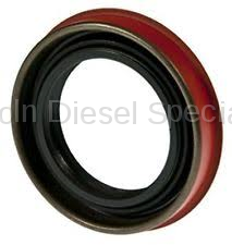 """Axle and Differential - 9.25"""" Front Axle - GM - GM Front Differential Pinion Seal - 9.25"""" IFS (2011-2016)"""