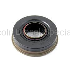 """Axle and Differential - 9.25"""" Front Axle - GM - GM Front Drive Axle Inner Shaft Seal (2011-2016)"""