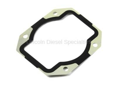 Engine - Engine Gaskets and Seals - GM - GM OEM Intake Air Heater Gasket  (2011-2016)