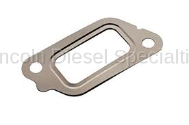 Engine - Engine Gaskets and Seals - GM - GM EGR Re-Circulation Pipe Gasket  (2011-2016)
