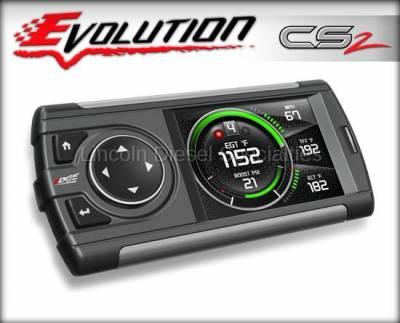 Edge - Edge Evolution CS2 (California Legal Edition) - Image 2
