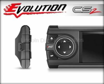 Edge - Edge Evolution CS2 (California Legal Edition) - Image 3