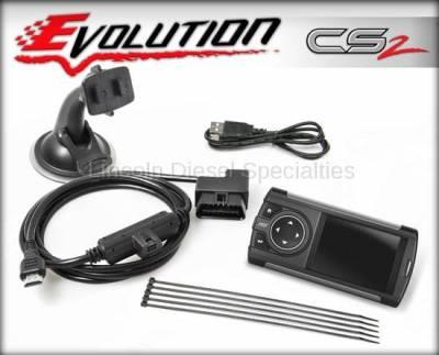 Edge - Edge Evolution CS2 (California Legal Edition) - Image 4