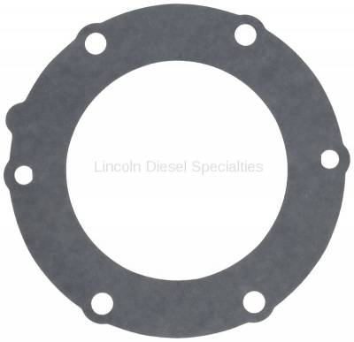 Transfer Case - 263XHD (Push Button) - GM - GM Allison Transfer Case Gasket (2001-2010)