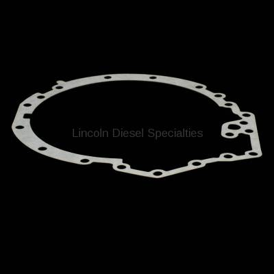 Transmission - Gaskets & Seals - Suncoast - SunCoast Allison Case To Housing Gasket (2001-2010)