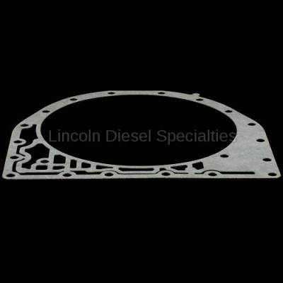 Transmission - Gaskets & Seals - Suncoast - SunCoast Allison Pump Housing Gasket  (2001-2010)