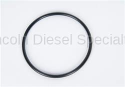 11-16 LML Duramax - Steering - GM - GM Front Wheel Bearing/Hub Seal (2011-2016)