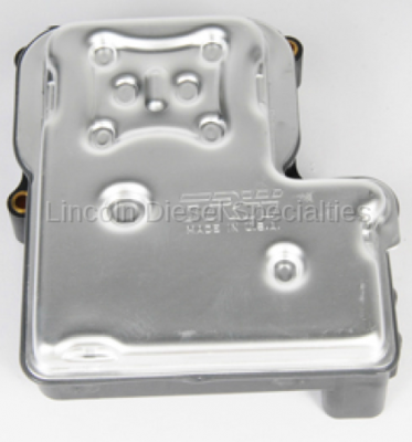 Brake Systems - Electronics /Sensors - GM - GM Electronic Brake Control Module Assembly (2003-2007)