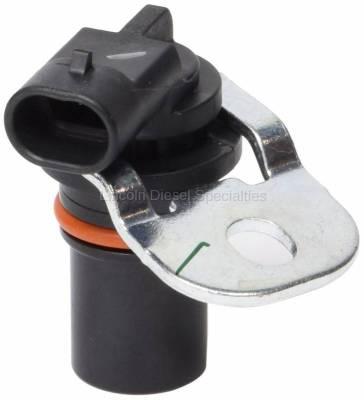 Transmission - Electronics - GM - GM Allison Transmission Speed Sensor (2001-2015)