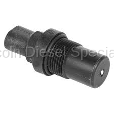 Transmission - Electronics - GM - GM OEM Rear Transfer Case Output Shaft Sensor (2001-2010)