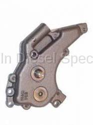 Engine - Components - GM - GM OEM Engine Oil Pump (2011-2016)