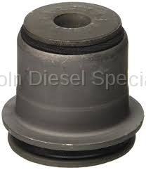 04.5-05 LLY Duramax - Steering - GM - GM OEM Front Upper Control Arm Bushings (2001-2010)