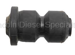 Suspension - GM OEM Suspension Related Parts - GM - GM OEM Lower Control Arm Rear Bushings (2001-2010)