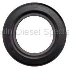 Suspension - GM OEM Suspension Related Parts - GM - GM OEM Coil Spring Insulator (2001-2005)