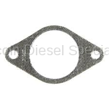 Engine - Engine Gaskets and Seals - GM - GM OEM EGR Valve Gasket (2001-2004)