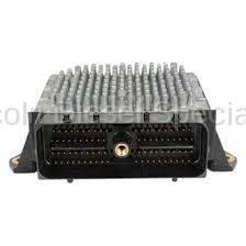 Transmission - Electronics - GM - GM OEM Allison 6-Speed Transmission Control Module (2006-2007)