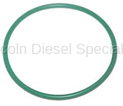 Engine - Engine Gaskets and Seals - GM - GM OEM Fuel Pump Mounting Seal (2004.5-2016)