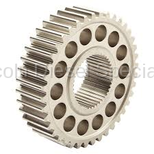 07.5-10 LMM Duramax - Transfer Case - GM - GM OEM Transfer Case Driven Sprocket  (2007.5-2018)