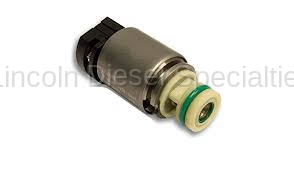Transmission - Electronics - GM - GM OEM Allison 1000 6 Speed A-Trim Solenoid Valve (2006-2018)