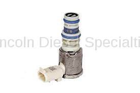 Transmission - Electronics - GM - GM OEM Allison 1000 C,D,E,G Shift Valve Solenoid (2001-2018)