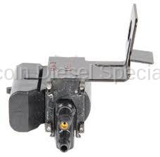 01-04 LB7 Duramax - EGR and Piping Kits - GM - GM OEM Vacuum Vent Valve (2001-2004)