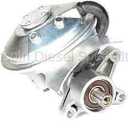 01-04 LB7 Duramax - EGR and Piping Kits - GM - GM OEM EGR Vacuum Pump,for California Emissions(2001-2004 )