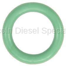 Cooling System - Gaskets and Seals - GM - GM OEM HVAC Pressure Sensor Seal (2011-2014)