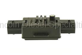 11-16 LML Duramax - Oil, Fluids, Additives, Grease, and Sealants - GM - GM OEM Diesel Emissions Fluid Level Sensor (2011-2016)
