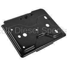 Engine - Sensors and Electrical - GM - GM OEM Secondary Battery Tray (2015-2018)