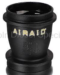 2003-2004 24 Valve, 5.9L Early - Air Intake - AirAid - AIRAID 300-928 M.I.T. Modular Intake Tube (2003-2007)