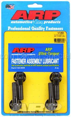 ARP - ARP Dodge/Cummins Harmonic Balancer Bolt Kit (2007.5-2015)