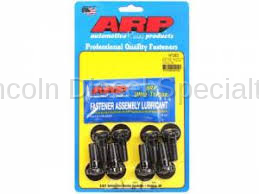 ARP - ARP Dodge/Cummins Flywheel Bolt Kit (1989-2004) 5.9L