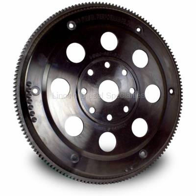 BD Diesel Performance - BD Diesel Performance Dodge/Cummins 5.9L, Billet Flexplate (1994-2007) - Image 2