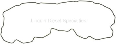 Engine - Engine Gasket Kits - Mahle OEM - Mahle Dodge/ Cummins 5.9L/6.7L Rocker Cover (Valve  Cover) Gasket (2003-2014)