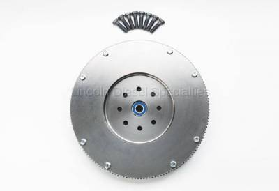 South Bend Clutch - South Bend Clutch Dodge/Cummins  1670507-6 G56 Flywheel (2005.5-2016)