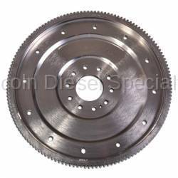 BD Diesel Performance - BD Diesel Performance Dodge/Cummins 5.9L, Billet Flexplate (1994-2007) - Image 1