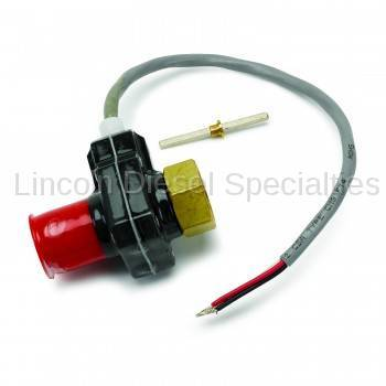 Engine - Sensors and Electrical - Auto Meter - Auto Meter GM/Dodge Speed Sensor, Mechanical to Electric