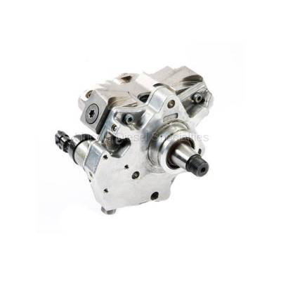 Fuel System - OEM Fuel System - OEM Cummins 6.7L , New CP3 Fuel Injection Pump (2007.5-2019)
