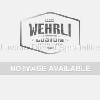 "Turbo Kits, Turbos, Wheels, and Misc - Hardware, Pedestals, Accessories - WCFab - Wehrli Custom Fab, Gm/Duramax, Pro Fab Fabricated T4 Pedestal 6.5"" Tall (2001-2016)"