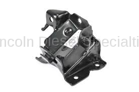 Engine - Components - GM - GM OEM Duramax Engine Motor Mount (Drivers Side) (2011-2016)