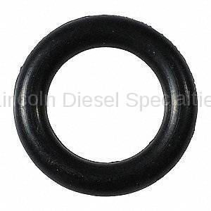 Engine - Engine Gaskets and Seals - GM - GM OEM Cold Start Fuel Feed Valve O-Ring  (2001-2016)*