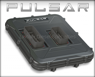 17+ L5P Duramax - Tuners and Programmers - Edge - Edge Products Pulsar For Duramax L5P Trucks ( 2017-2019)