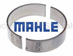 Engine - Bearings - Mahle OEM - Mahle P Series Rod Bearing Oversize .25mm (.010) (2001-2016)