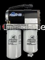 Lift Pumps - AIR DOG - AirDog - AirDog II-4G, Dodge/Cummins DF-100-4G (2019)