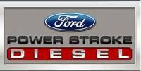 Ford/Powerstroke