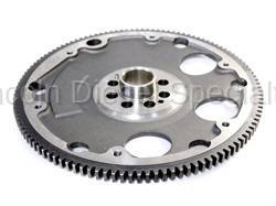 Engine - Components - GM - GM Duramax Flywheel Ring Gear Assembly (2006-2010)